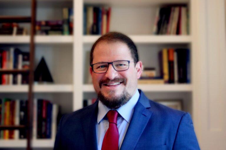 Qualcomm anuncia brasileiro Cristiano Amon como CEO global