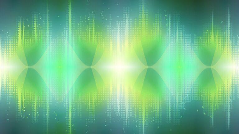 Compromissos no edital de 5G incluem uso secundário com garantias para espectro ocioso