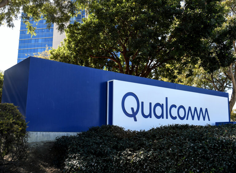 Qualcomm lança chipset para smartphones 5G de menor custo