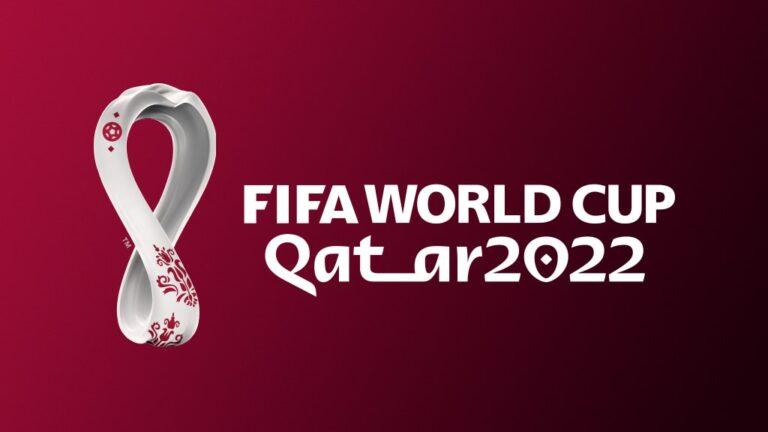 Copa do Mundo FIFA 2022 tem quatro cotas de patrocínio para empresas sul-americanas