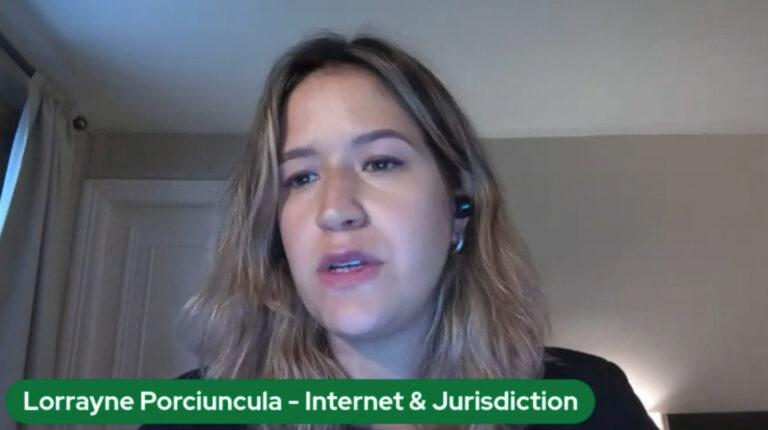 Sandbox regulatório pode trazer crescimento econômico e impactos em cadeia