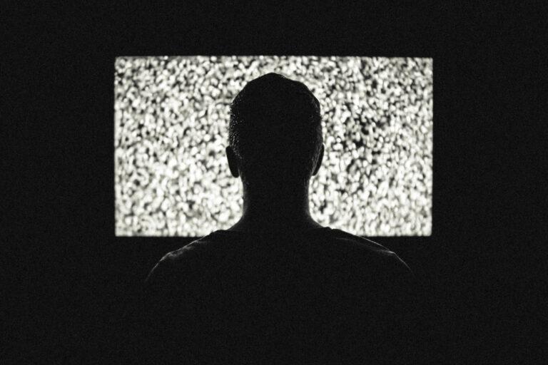 Baigorri: TV digital não substitui TVRO na base elegível na migração para banda Ku
