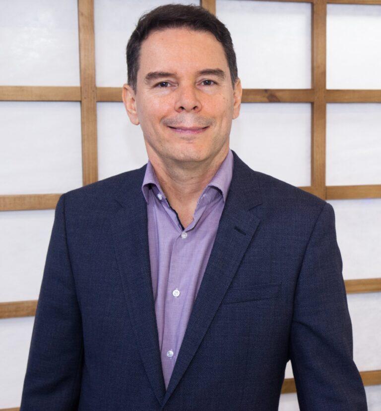 Angelo Guerra é nomeado o novo CEO da NEC do Brasil para focar em Open RAN