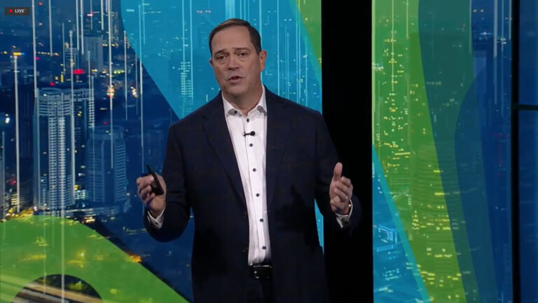 Cisco: leilões arrecadatórios prejudicam combate à desigualdade digital