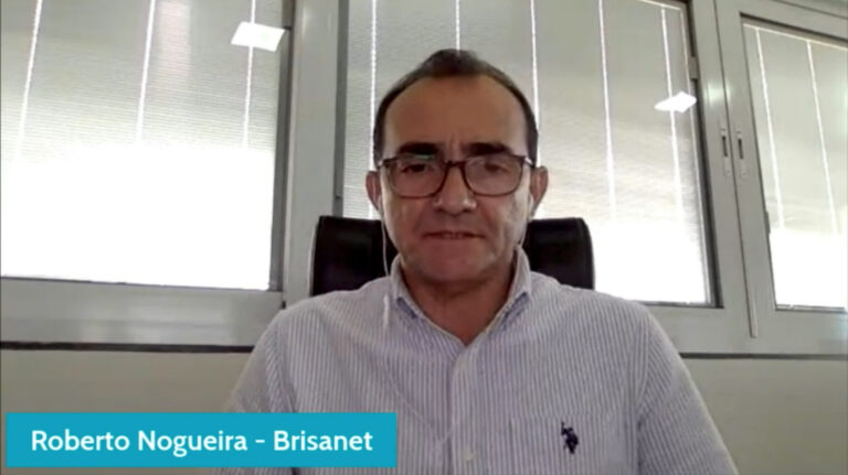 Brisanet quer encerrar ano com 300 mil clientes em operação de franquias