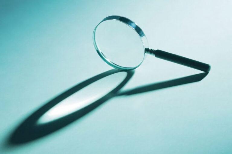 Renovação de espectro para TVA será estudada pela área técnica da Anatel
