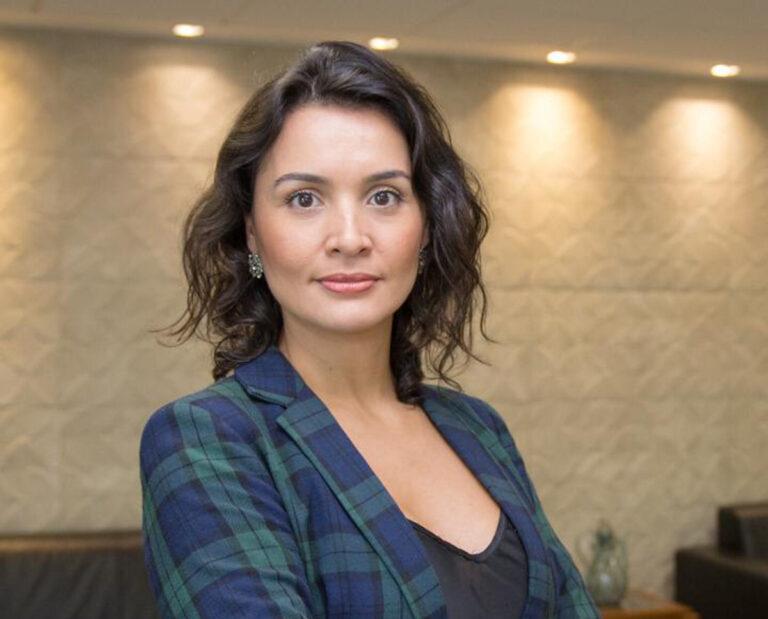 ConTIC indica Natasha Nunes para o Conselho Nacional de Proteção de Dados da ANPD