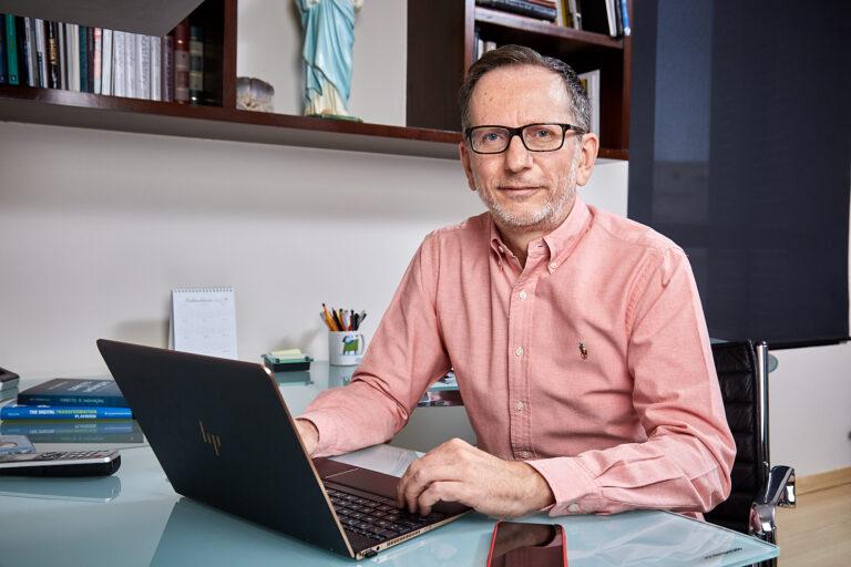 ABES indica Rodolfo Fücher para vaga do setor empresarial no Conselho Consultivo da ANPD