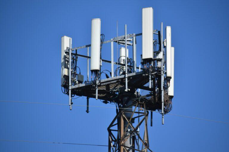 5G standalone só está em operação em cinco países atualmente, diz GSA