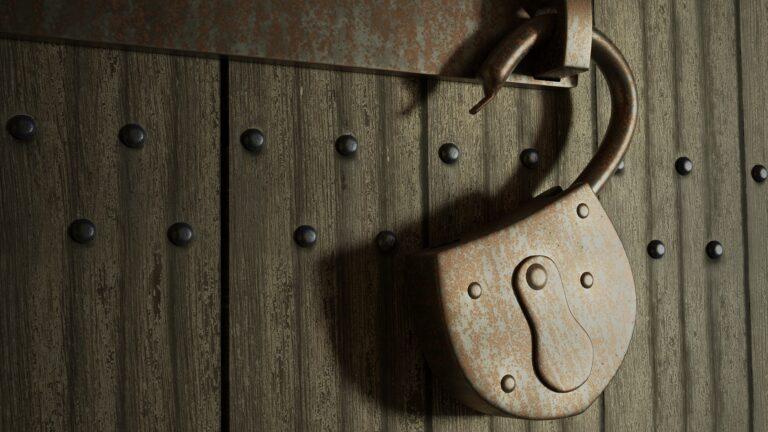 Cisco diz que proposta de nova arquitetura de Internet não é um 'lock-in'