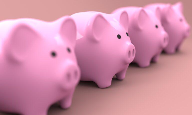 TIM busca empréstimo de R$ 4 bilhões com bancos