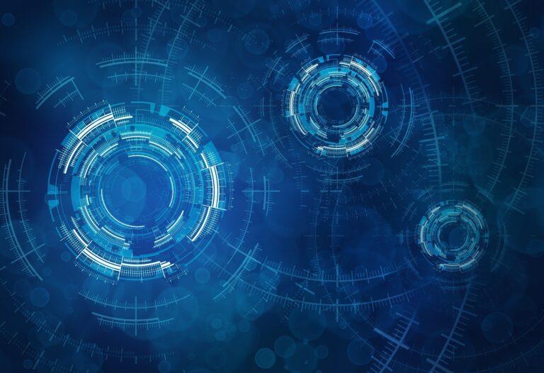 GSI terá ingerência exclusiva sobre autarquias para  temas de segurança cibernética