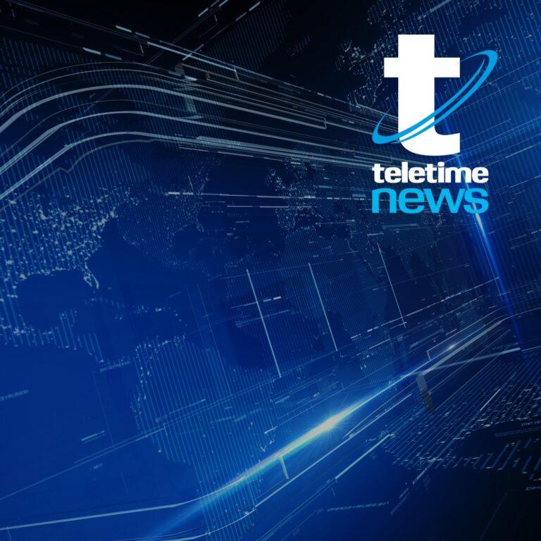 TELETIME News – 05/05/21 |46% das favelas sem conectividade | Celulares com FM | Leilão de 5G ainda em junho?