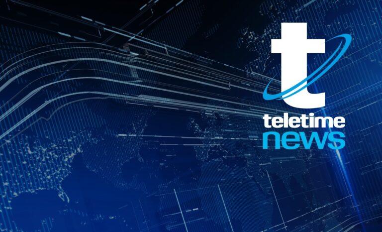 TELETIME News – 24/06/21 | Oi Móvel: NEO quer opinar na Anatel | Marco Civil: governo reitera mudanças; AGU recomenda MP | Redes neutras: um desafio tributário