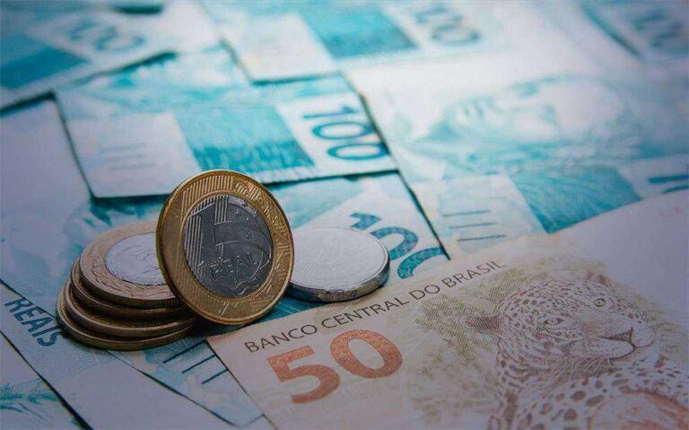 Período de reserva de ações em IPO da Unifique tem início