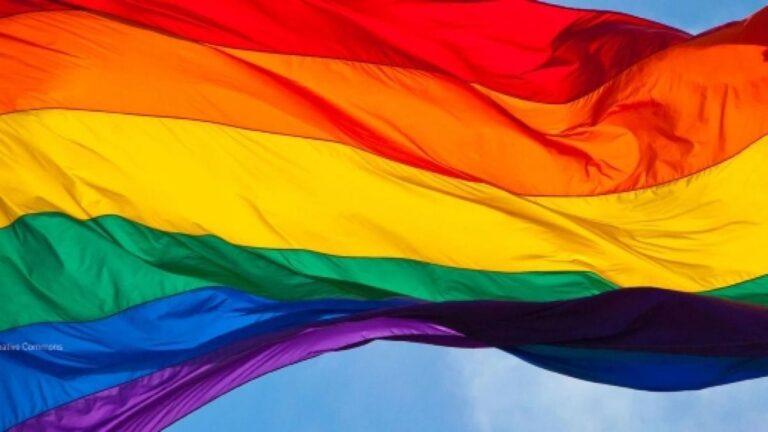 Operadora aposta em atendimento personalizado para comunidade LGBTQIA+