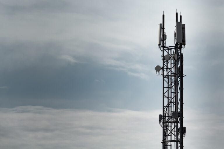4G no Brasil avança, mas cobertura total ainda não é realidade em um terço das cidades