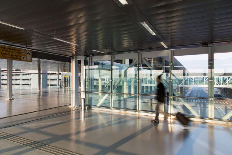 Aeroporto de Guarulhos será primeiro com open roaming em rede WiFi 6