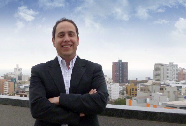 Viasat quer agregar valor à banda larga via satélite