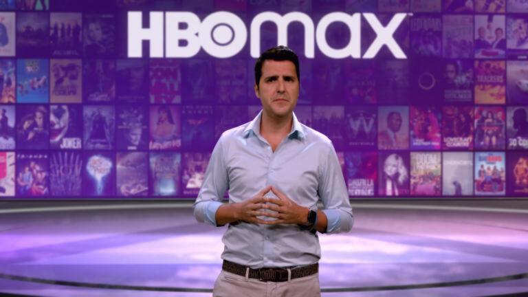 HBO Max chega em 29 de junho com parcerias de distribuição com operadoras