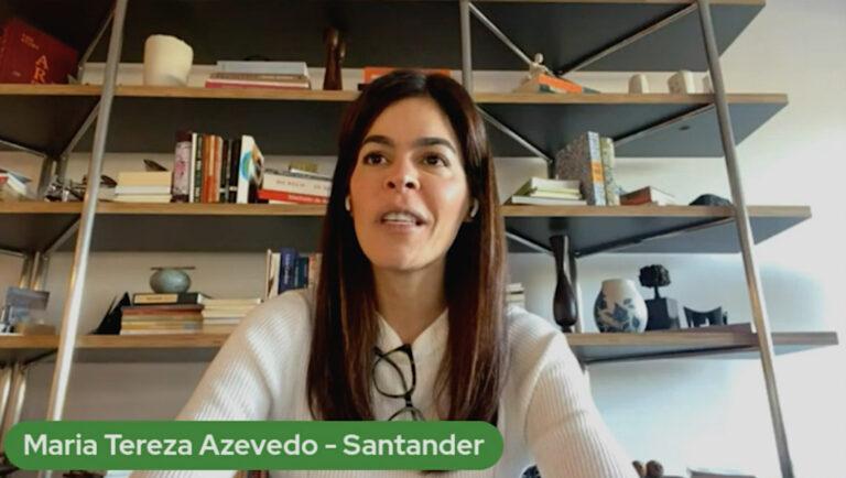 Volume de investimento das teles ficará estável mesmo com 5G, prevê analista do Santander
