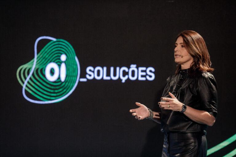 Em parceria com IDC, Oi Soluções lança indicador de maturidade tecnológica do mercado