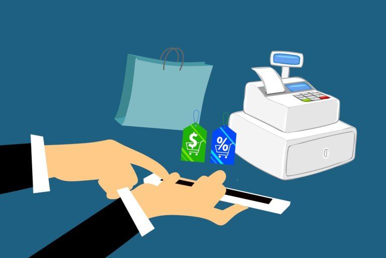 TIM prepara conta digital e propõe consolidação futura com outras teles