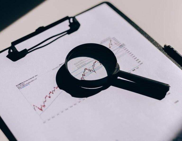 Oi corrige balanço financeiro e reduz prejuízo no primeiro trimestre