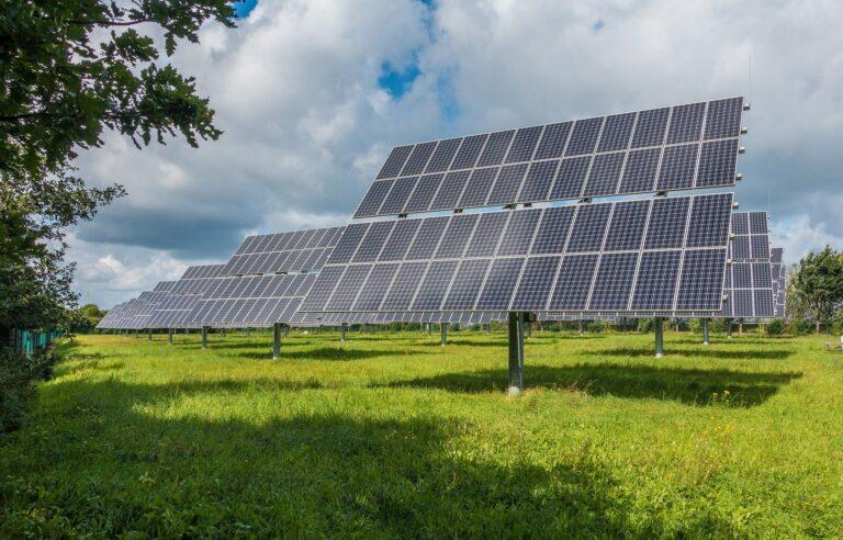 Claro adiciona mais quatro usinas solares em programa de geração distribuída