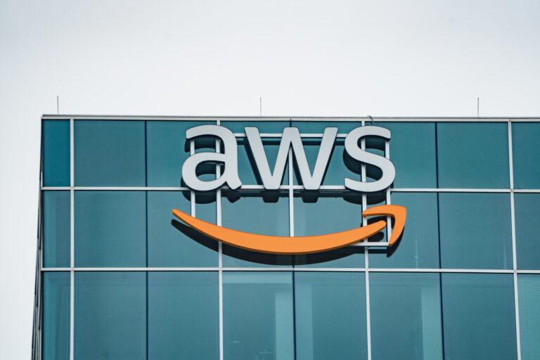 AWS vê 'reinvenção' de telecom com adoção de nuvem pública no 5G
