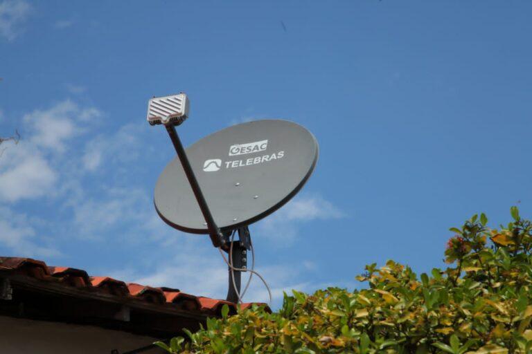 Telebras e MCom assinam contrato para oferta do programa Wi-Fi Brasil