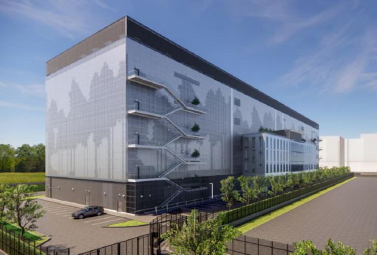 Equinix inaugura data center em São Paulo para grandes provedores de nuvem