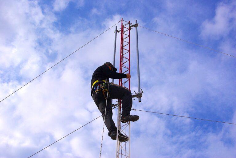 Capacitação de profissionais de telecom preocupa empresas e trabalhadores