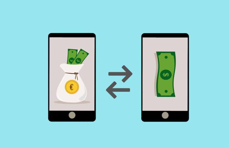 Operadoras apostam em soluções digitais de pagamento e até microcrédito