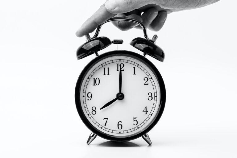Anatel sugere dar mais seis meses para primeiras metas do PGMU V