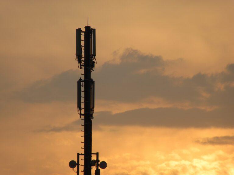 Controladora da Vivo escolhe Ericsson e Nokia para fornecer 5G standalone na Espanha