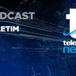 Podcast TELETIME