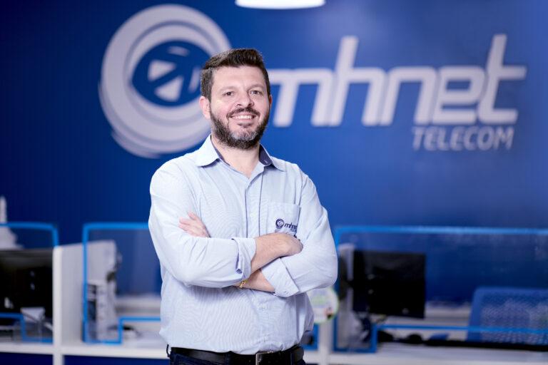 Mhnet conclui três aquisições e quer ser próxima operadora regional a fazer IPO