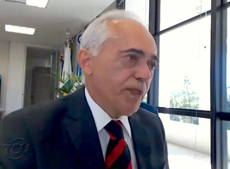 Anatel calculou valor total do leilão do 5G em R$ 44 bilhões, diz TCU