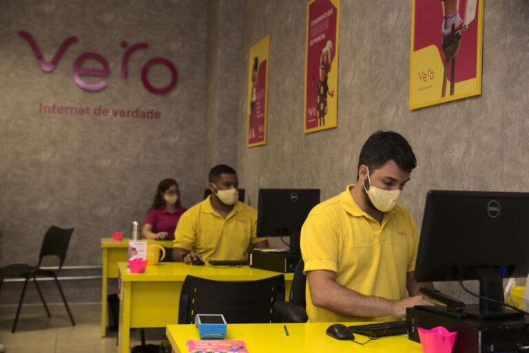 Vero Internet adquire Neorede e expande cobertura em Santa Catarina