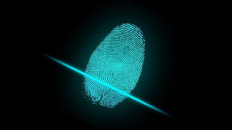ANPD pedirá à PF informações sobre coleta massiva de dados biométricos