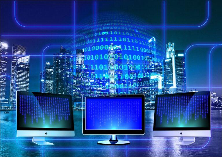Segurança jurídica para inovação é prioridade na ANPD, afirmam conselheiros