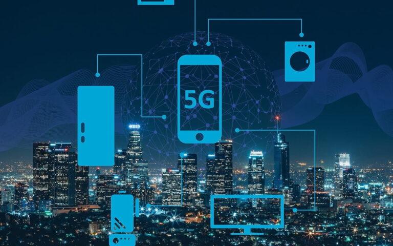 Leilão de 5G: operadoras enviam questionamentos à Anatel