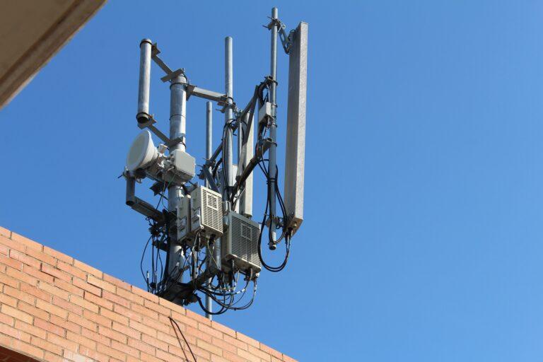TIM, Ericsson e Qualcomm testam 5G Standalone com Motorola