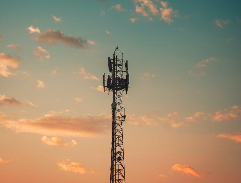 Backhaul para 5G será o filão para setor de satélites, diz consultoria