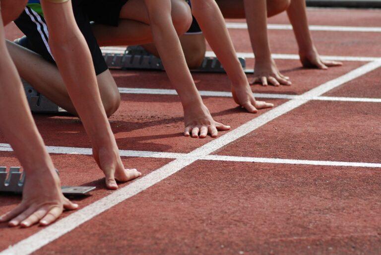 UBS analisa edital do 5G e aponta que nem todos os lotes terão atratividade