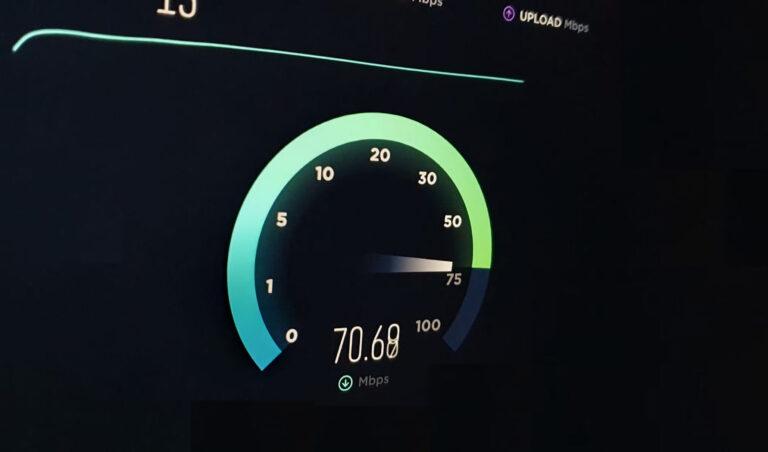 Anatel mostra Brisanet na liderança da banda larga entre PPPs