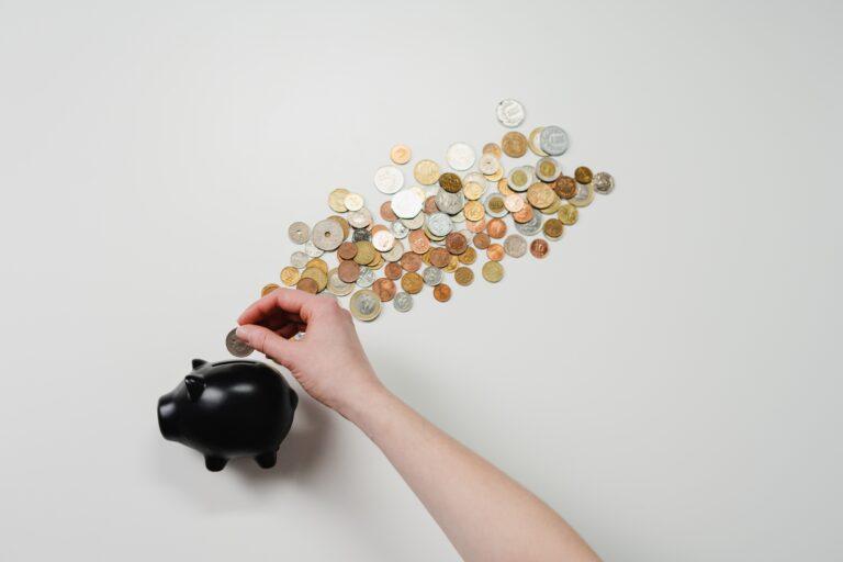 Finep abre linhas de crédito para projetos de 5G